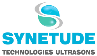 Synetude Technologie Ultrasons